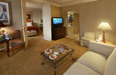 Room PictureST6_SUITE_KING